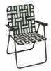 Folding Lawn Chairs - Puzzle