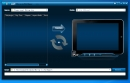 XtoYsoft Blu-ray to iPad Ripper