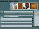 Wood Paneling  Submitter Software