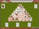 Solitaire Games 1000