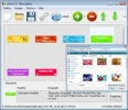CU3OX