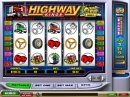 Highway Kings Portable Multilingual