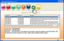 Mobile Simcard Recovery Software