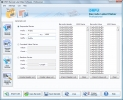 Free Barcode Label Software