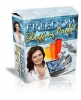 Freedom Blogging Profit Bonus