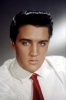 Free Elvis Presley Screensaver