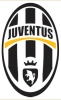 Free Juventus FC Screensaver