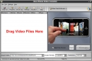idoo Video to iPhone Converter