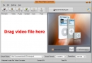 idoo Video to iPod Converter