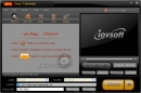 iovSoft Free Video Converter