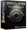 DVD-Cloner Platinum