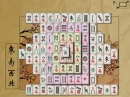 Mahjong In Poculis