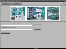 Laundry Organization  Upsell Page Maker