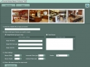 Granite Kitchen  Banner Software