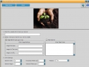 Composted  Banner Software