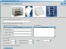 Counter Display  Banner Software