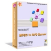 Cucusoft iPod Video Converter + DVD to iPod Suite Trial Version