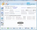 Trade Label Software