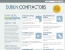 Tradesmen Dublin Online
