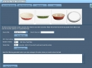 Pie Dish  RSS Feed Software