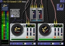 Ots CD Scratch 1200, gratuito. (Ots CD Scratch 1200 Free)