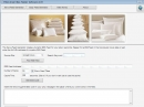 Pillow Insert  RSS Feed Software