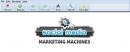 Social Media Marketing Machines