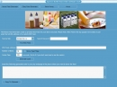 Squeeze Bottle  RSS Feed Software