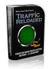 Traffic Reloaded Review