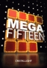 Mega Fifteen