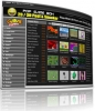 Flash Games Box