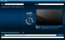 Grabador de XtoYsoft Blu-ray a WMV. (XtoYsoft Blu-ray to WMV Ripper)