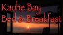 Hawaii Bed & Breakfast Screensaver Mac 4