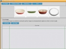 Pie Dish Theme Maker