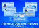 Remove Duplicate Pictures Premium
