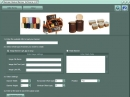 Hamper Basket  Banner Software