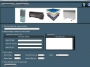 Convector Heaters  Banner Software