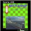 Buque de guerra con habilitaci�n t�ctil (Battleship touch enabled)