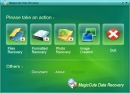 MagicCute Data Recovery