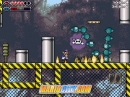 Super Mario Waluigi Game