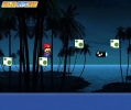 Super Mario Late Night