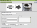 Fire Grates  Banner Software