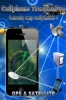 Cellular Phone Tracker (Cellular Phone Tracker)