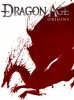 Dragon Age Origins - juegos para pc
