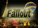 Fallout New Vegas - juegos para pc