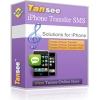Tansee iPhone Transfer SMS Trial Version