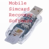 Sim Card SMS Retrieval Program