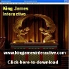 KingJamesInteractive