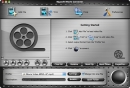 iMovie Converter for Mac