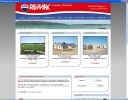 Langebaan Houses For Sale